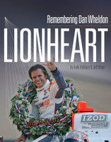 Lionheart - Remember Dan Wheldon