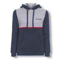 Ladies Red Bull Air Race Sweatshirt Hoodie