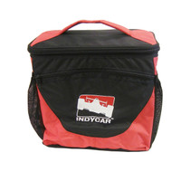 INDYCAR 24-Can Cooler