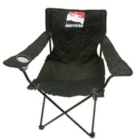 INDYCAR Collapsible Quad Chair