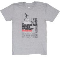 Indianapolis Motor Speedway Museum Shirt