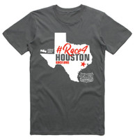 2017 Race 4 Houston Tee