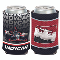 INDYCAR Series Repeat Can Cooler