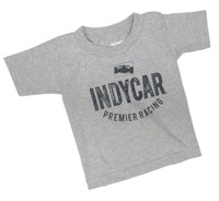 Toddler INDYCAR Asphalt Kid Tee