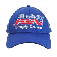 A. J. Foyt Racing ABC Supply Co. inc. New Era 9FORTY Cap