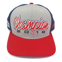 2018 Indy 500 Champion New Era 9FIFTY Cap
