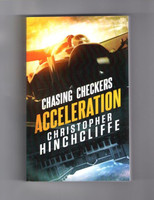 Chasing Checkers Acceleration Book