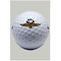 Indianapolis Motor Speedway Bridgestone Golf Ball