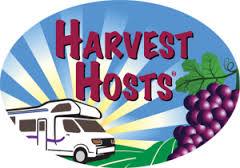 harvest-hosts-logo.jpeg