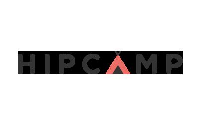 logo-hipcamp-new.png