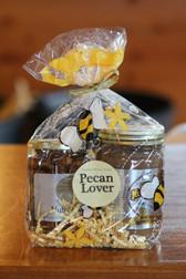 Gift Bag - Pecan Lover