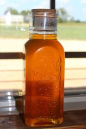 1 lb Muth Jar - Alfalfa