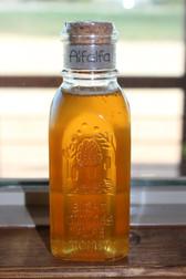 8 oz Muth Jar - Alfalfa