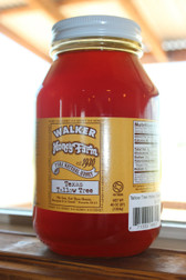 Tallow Tree Honey Quart (46oz)