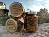 Pecans & Honey