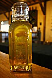 1 lb Muth Jar - Mesquite