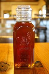 1 lb Muth Jar - Sourwood