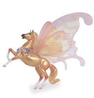 Breyer Wind Dancers - Sirocco