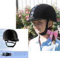 IRH ATH Dial Fit System Helmet