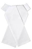 Ovation Cotton Stock Tie