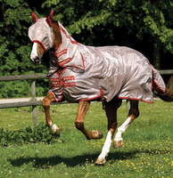 Horseware Mio Pony Fly Sheet, Size 69'' Only