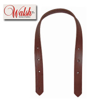 Walsh Replacement Crown for 3/4'' Breakaway Halters