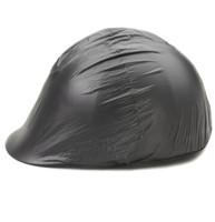Equi-Star Waterproof Helmet Cover