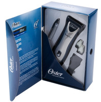Oster PowerMax 2-Speed Clipper Kit