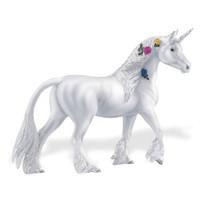 Safari Mythical Realms Unicorn