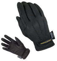 Heritage Cold Weather Glove, Sizes 4 - 7