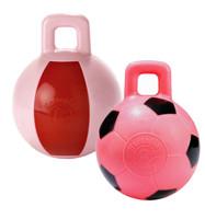 10 Inch Little Giant Horseplay Balls