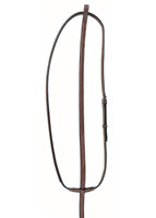 Beval Conquer Fancy Stitched Standing Martingale, Pony & Cob