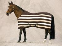 Rambo Newmarket Fleece Sheet , 60'' - 69''