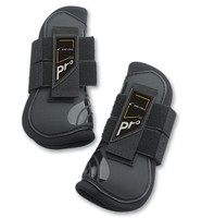 Lami-Cell PRO GEL Pony Tendon Boots