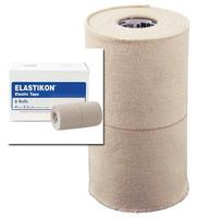 """Elastikon Elastic Adhesive Tape, 3"""" Roll"""