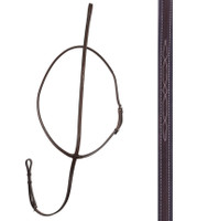 M. Toulouse Platinum Standing Martingale