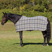 Baker Fleece Dress Sheet , 60'' - 70''