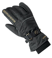 Mountain Horse Avoriaz Glove Jr, Youth XL Only