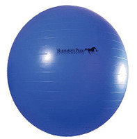 Horsemen's Pride Jolly Mega Ball, 30""
