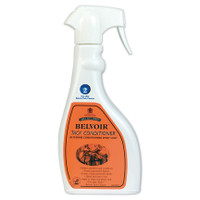 Belvoir Tack Conditioning Spray, Step 2, 500ml