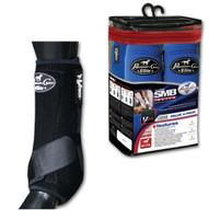 VenTECH Elite Sports Medicine Boots Value Pack - Set of 4