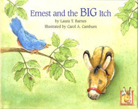 Ernest and the Big Itch