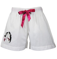 TuffRider Children's BFF Boxer Shorts