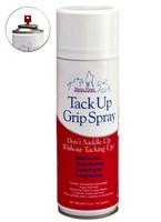 NunnFiner Tack Up Grip Spray, 5 ounces
