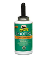 Absorbine Hooflex Liquid Conditioner - 15 oz
