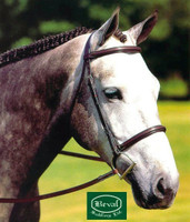 Beval Newport Pony Bridle