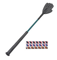 Hand Bat - 16 Inches