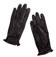 SSG Classic Show Gloves, Sizes 5 - 7