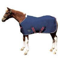 """Weatherbeeta Original 1200D Foal/Mini Bl anket, 36"""" - 51"""""""