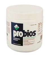 Probios Dispersible Powder, 240 grams